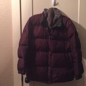 Women's coat Gap